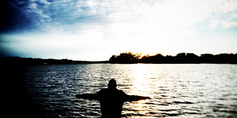 Stick by Lake 2 1.jpg