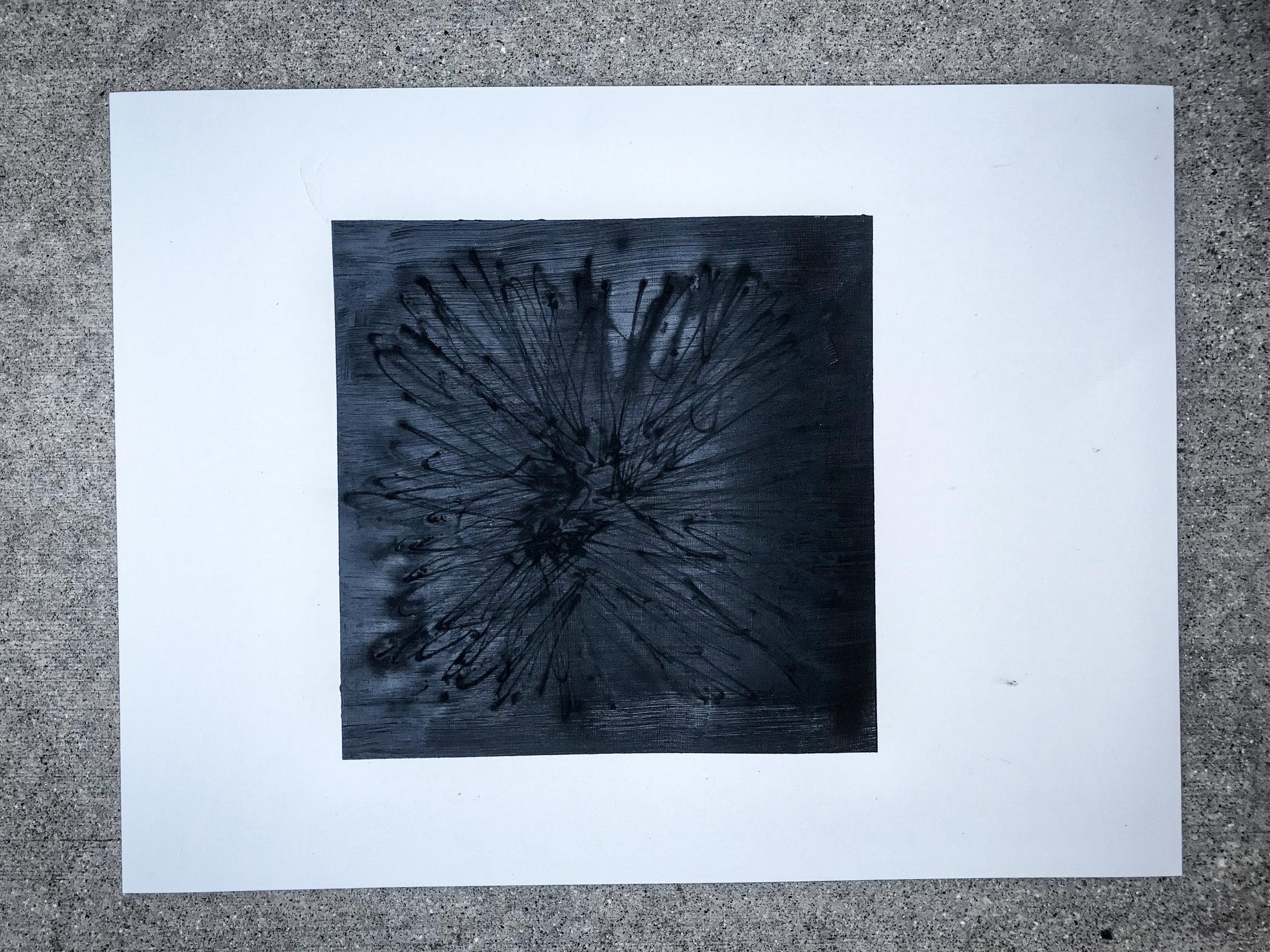 Black Square copy.jpeg