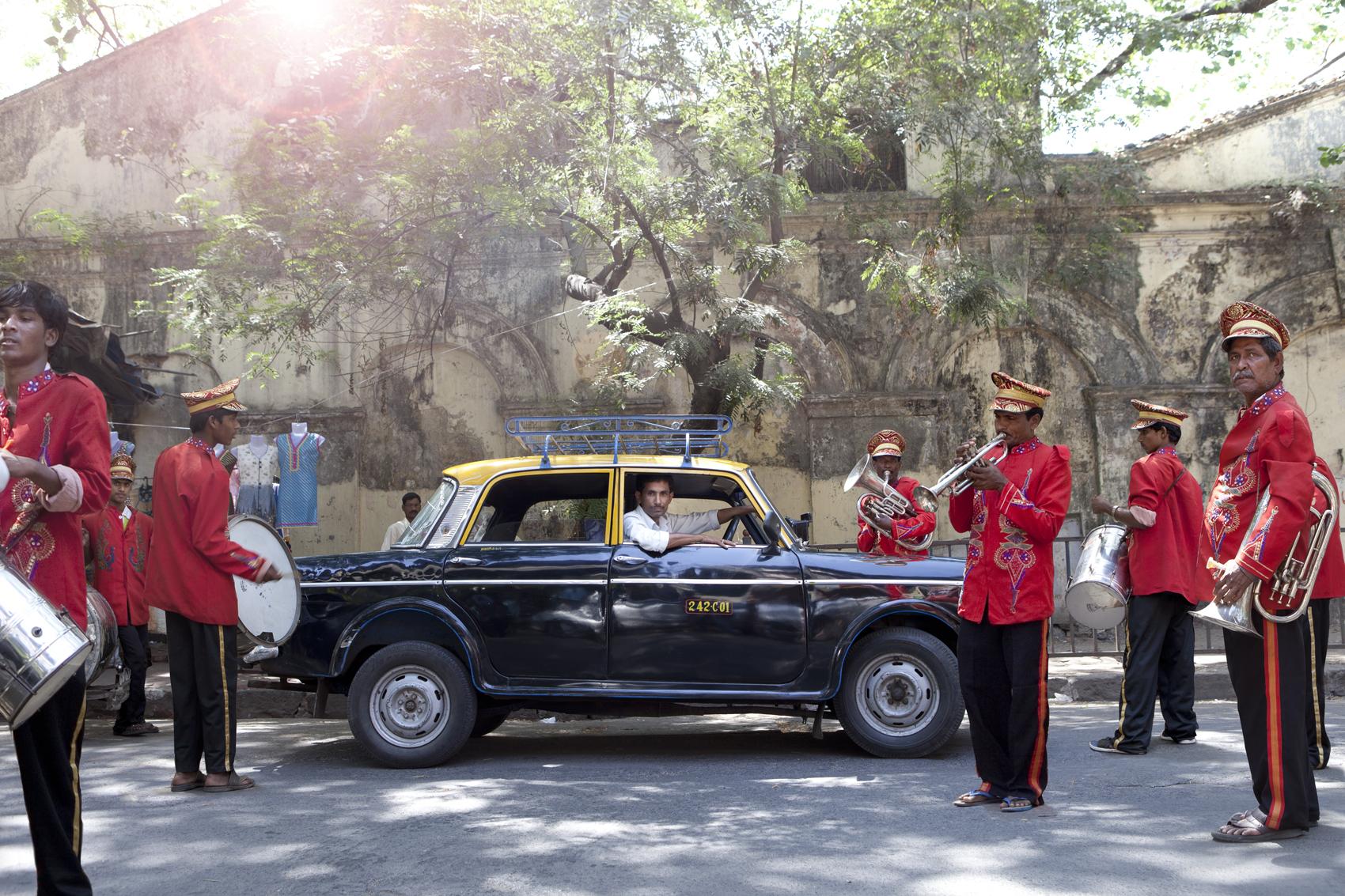 2_mumbai taxi 33 FA.jpg
