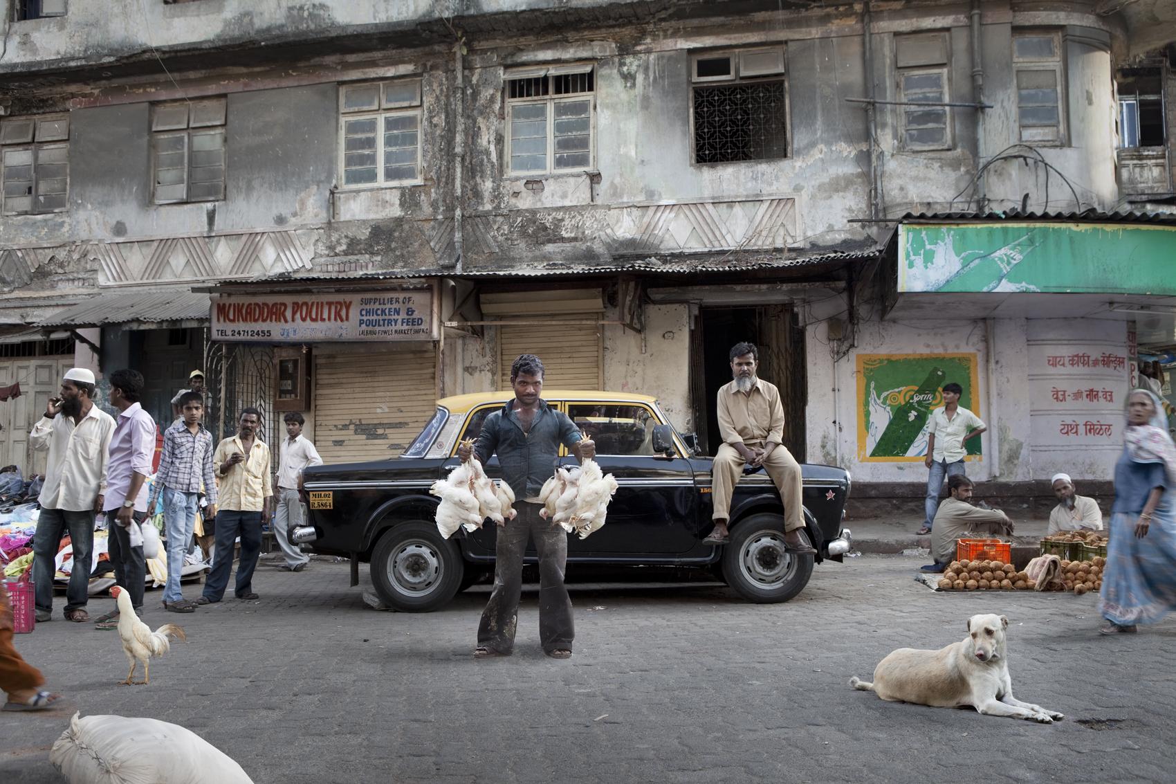 4_Mumbai Taxi .jpg