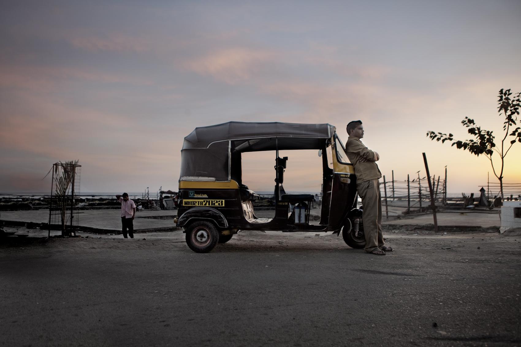 6_Mumbai Taxi.jpg