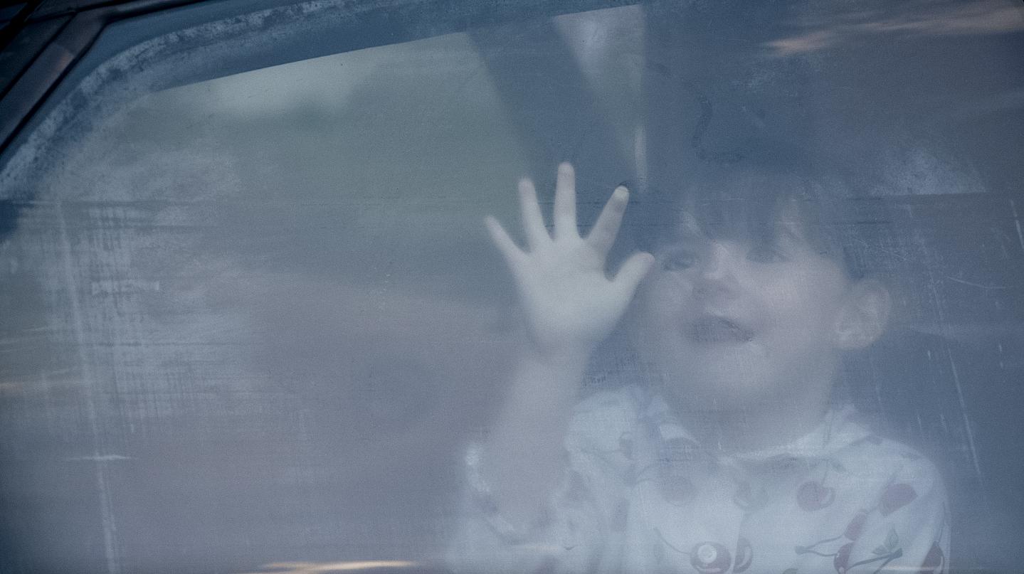 Madison car window.jpg