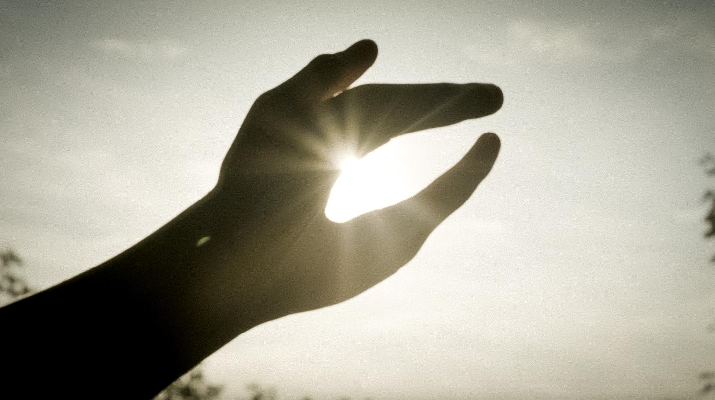 Jacobs hand and sun.jpg