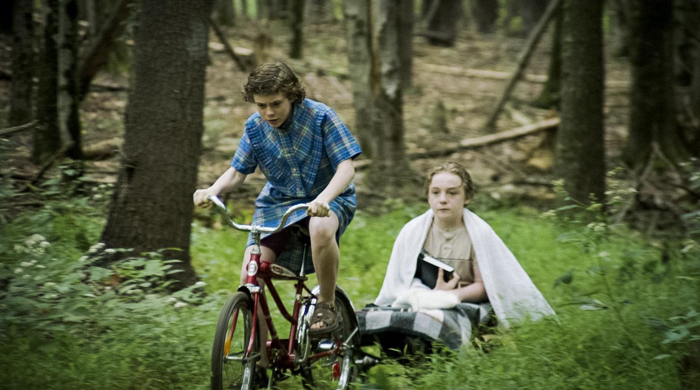 Sophia and Jacob biking.jpg