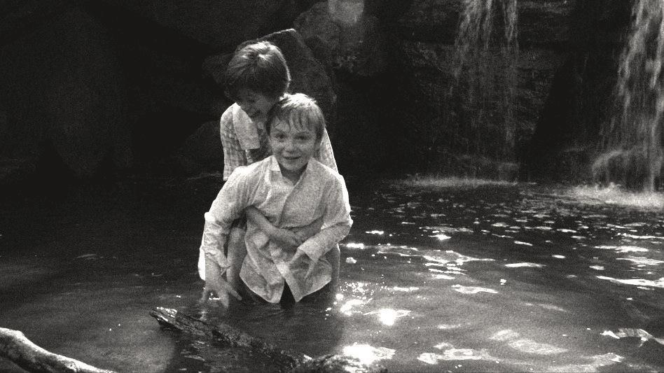 Sophia and Jacob water.jpg