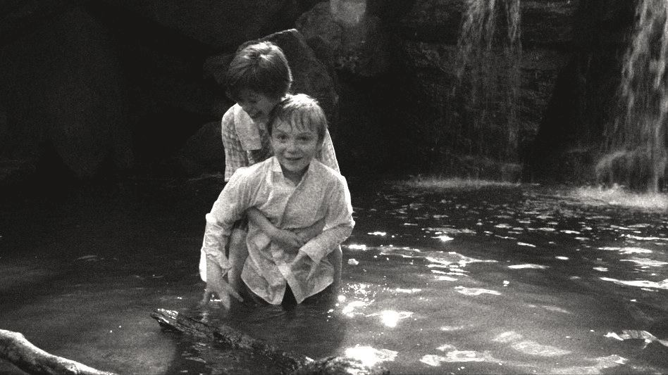 Sophia and Jake water.jpg