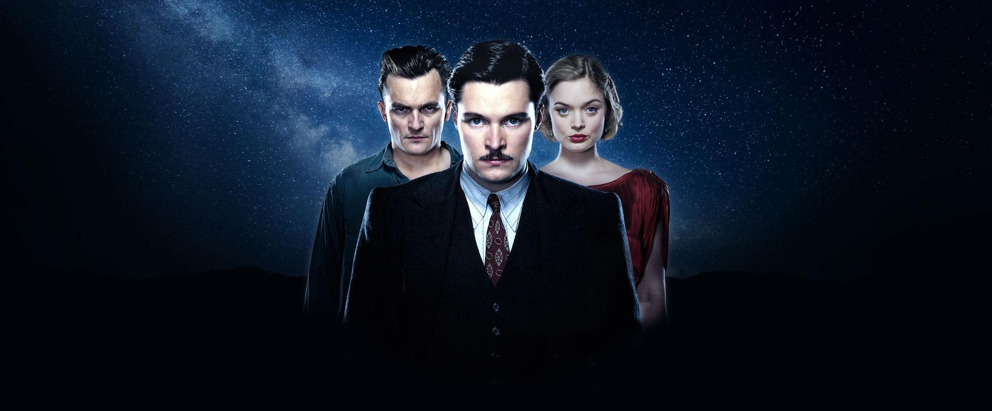strange angel season 2 poster.jpg