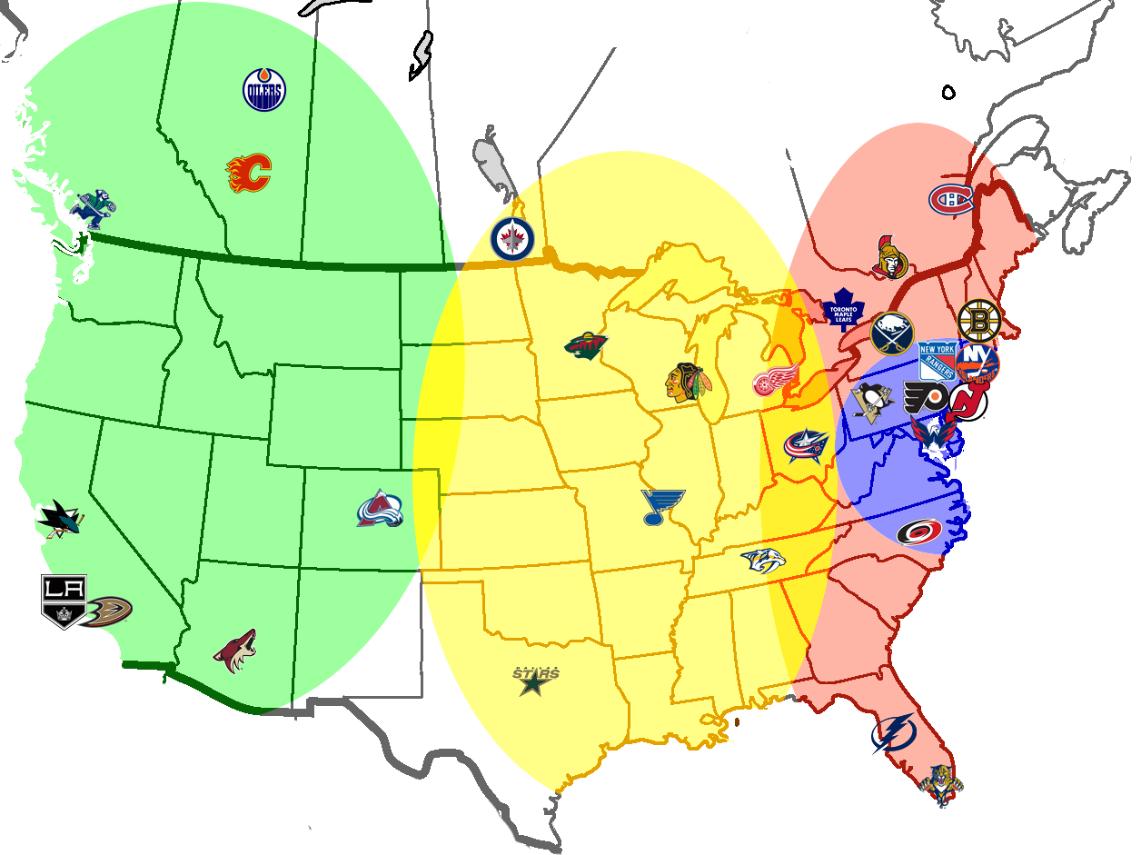 NHL_realignment_Map.png