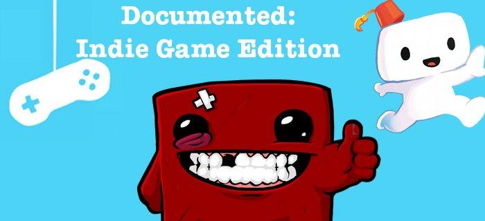 Documented: Indie Game.jpg