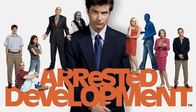 arrested-development_large_verge_medium_landscape.png