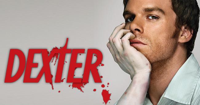 DexterBanner-650x341.png