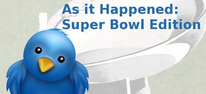AIH Super Bowl.jpg
