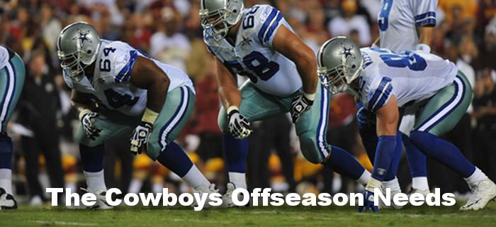 Cowboys Needs.jpg
