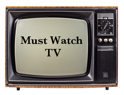 Must Watch TV.png