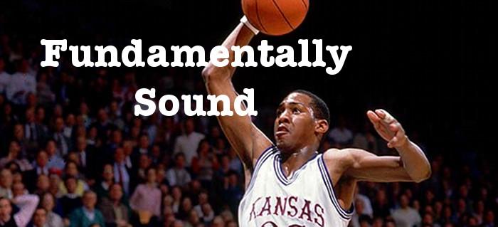 Fundamentally Sound February 25.jpg