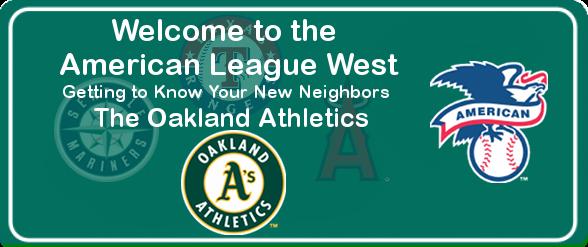 AL West Oakland.png