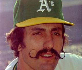 Mustache bonuses. We can get behind that.
