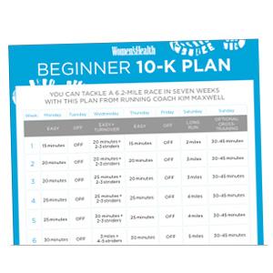 10k-training-schedule.jpg