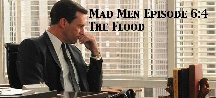 Mad Men The Flood.png