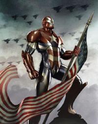 200px-Iron_Patriot_Armor.jpg
