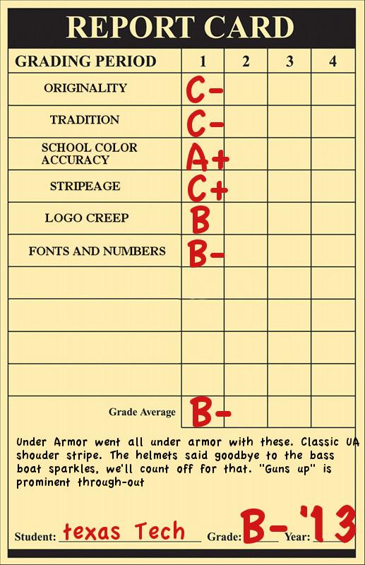 Scorecard.jpg