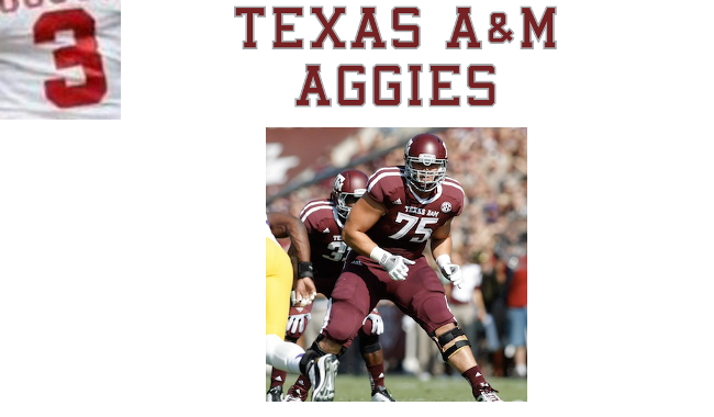 Texas A&M1.png