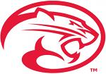UH Logo.png