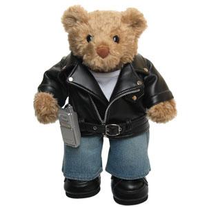 build_a_bear_biker_curly.jpg