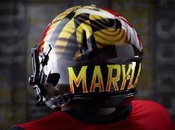 2013-maryland-pride-football-helmet-design-620x465.jpg