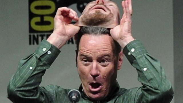 5342631-Breaking-Bad-Actor-Bryan-Cranston-Brilliant-Disguise.jpg