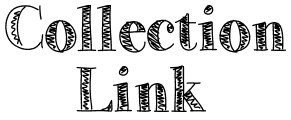 Collection Link.png