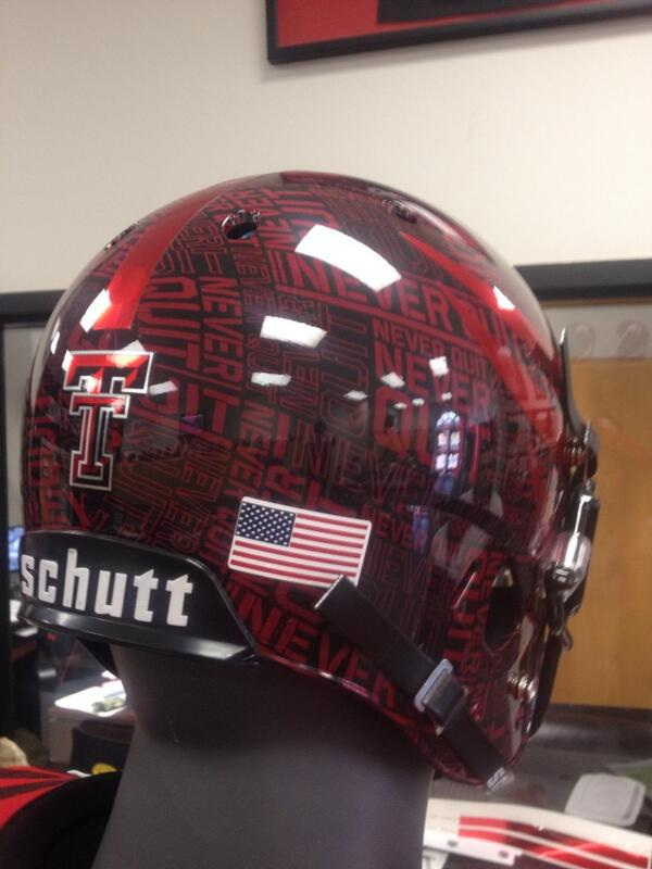 Another UA wounded warrior design.
