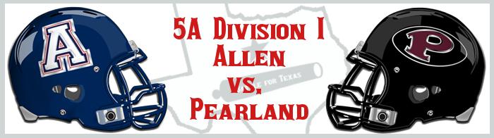 Allen Pearland.png