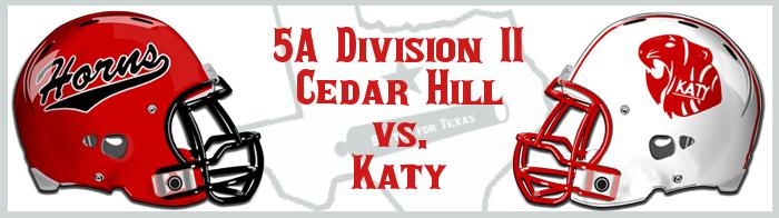 Cedar Hill Katy.png