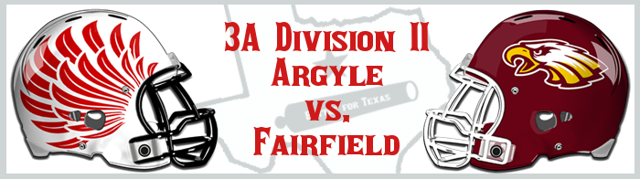 Argyle Fairfield.png