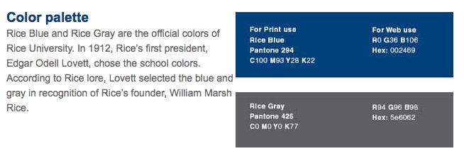 Color Pallete.png