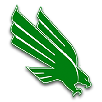 north_texas_mean_green.png
