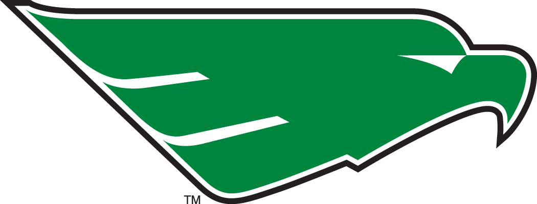 3974_north_texas_mean_green-secondary-2005.png