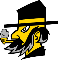 App State.png