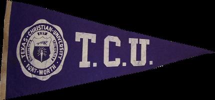 TCU Pennant.png