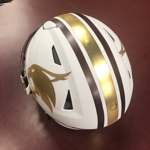 Homecoming Helmet.jpg