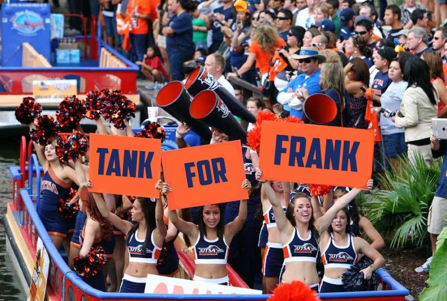 Tank 4 Frank.png