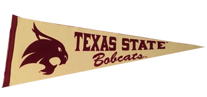 TX State Pennant.png