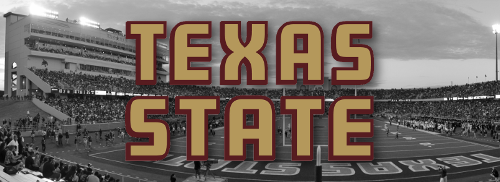 Texas State WM.png