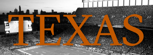 Texas WM.png