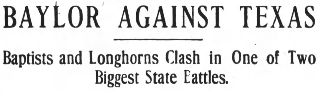 Baylor Texas Headline.jpg