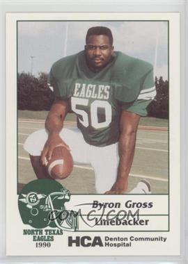 Byron-Gross.jpg
