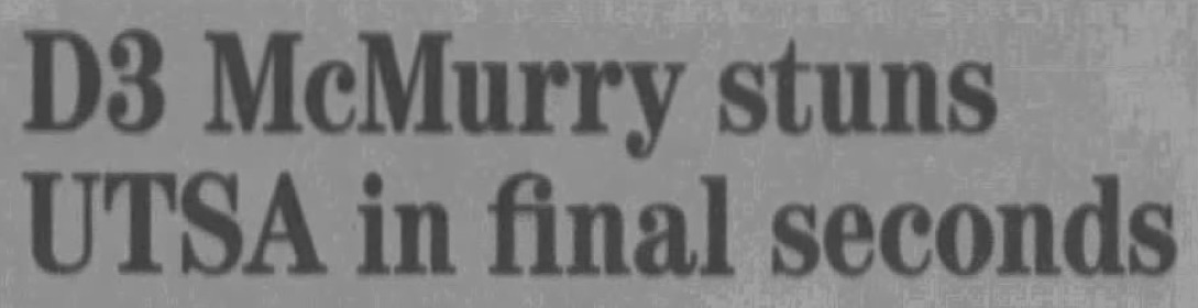 Headline.jpg