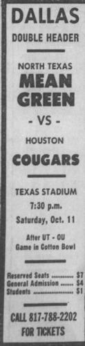 Houston NT 1975.png