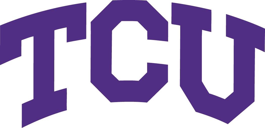 TCU Script.png